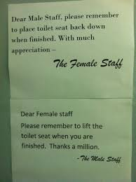 the 25 best toilet paper meme ideas on pinterest pranks ideas