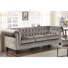 Family Room Sofas by Best 25 Chesterfield Living Room Ideas On Pinterest