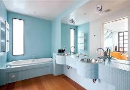 small blue bathroom ideas blue bathroom ideas navy blue bathroom images epicfy co