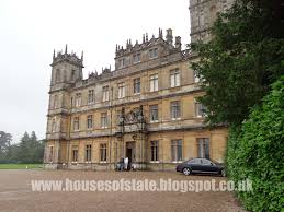 houses of state highclere castle downton abbey photos and below the floor plans of highclere castle the staircase shown in downton abbey is a later addition to the house and so are not reflected in these plans