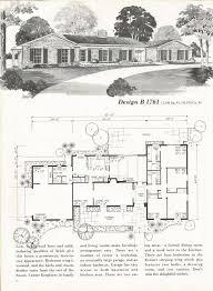 Old Southern Plantation House Plans Best 25 Vintage House Plans Ideas On Pinterest Bungalow Floor