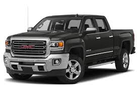 gm recalling silverado and sierra hd diesel pickups over fuel