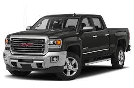 gm recalling silverado and sierra hd diesel pickups over fuel
