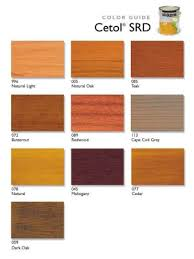 9 best deck images on pinterest house colors deck colors and