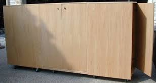 Rolling Bookcases Rolling Bookcases And Art Storage Cabinets At Www Plesums Com Wood