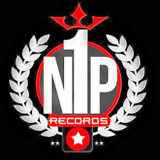 youtube jhonny lexus n1p records youtube