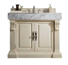 remodeling bathroom bathroom vanities furniture and sinks u2013 if