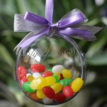 Outdoor Christmas Decorations Ornaments by Popular Plastic Outdoor Christmas Decorations Buy Cheap Plastic