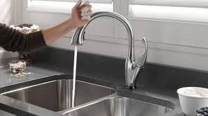 touch kitchen sink faucet popular decoration why buy a touch kitchen faucet 11 times when you