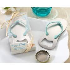wedding souvenir ideas premium wedding favours australia wedding favours ideas wedding fa