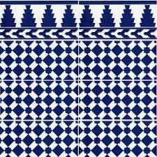marokkanische fliesen ichbilia bei ihrem orient shop casa moro