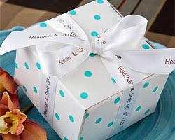 personalized ribbons personalized ribbons 5 8 satin 36 colors 30 ft 15 envolver