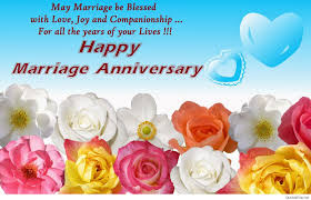 wedding quotes hd lovely anniversary wallpapers and quotes