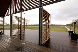 gallery of barn house eelde kwint architects aat vos silo