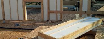 structural insulated panels sip panels insulation panels ez sips