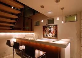 Home Design And Decor Modern Bars Chuckturner Us Chuckturner Us