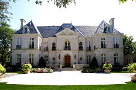 chateau design the best of chateau on houzz the house of grace