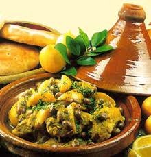 cuisine marocaine traditionnelle recettes cuisine et gastronomie marocaine recette marocaine du