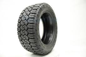 Awesome Toyo Open Country At2 Extreme Reviews 370 22 Toyo Open Country R T Tires Buy Toyo Open Country R