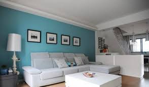 Turquoise Living Room Decor Turquoise Room Decorations Colors Of Nature Aqua Exoticness