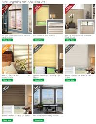 Shades Shutters Blinds Coupon Code Blinds Coupons And Discount Codes U2014 The Blinds Review