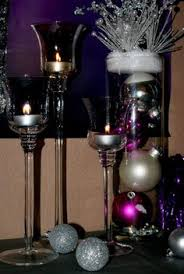 New Year Decorations 2014 Pinterest by New Years Chairs Decor 2014 New Year Party Decor New Years 2014