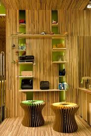 Decorative Bamboo Sticks Bamboo Sticks Home Decor House Plans Ideas