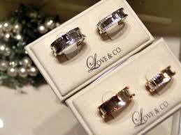 wedding rings malaysia co brings the experience of onlywilliam