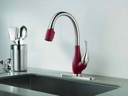 kitchen faucet touch delta touch kitchen faucet troubleshooting image collections