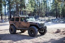 linex jeep green line x philippines protective coating