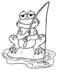 frog coloring pages print http procoloring frog coloring