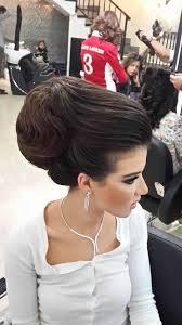 pics of black pretty big hair buns with added hair 529 best hairsdo images on pinterest long hair super long hair