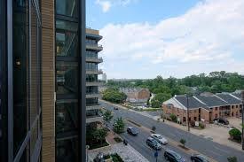 Nearest Comfort Suites Apartment Bluebird Suites Near Bethesda Metro Md Booking Com