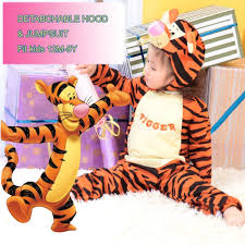 tiger toddler halloween costume popular kids tiger costumes buy cheap kids tiger costumes lots