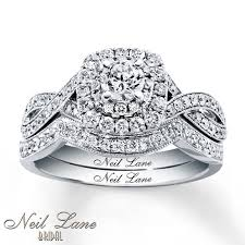 what are bridal set rings best 25 neil bridal ideas on neil diamond