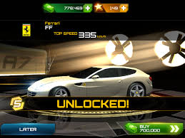 asphalt 7 heat apk ff gallery asphalt wiki fandom powered by wikia