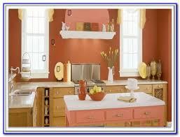 best behr paint colors 2014 download page u2013 best home design ideas