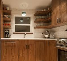 Best Kitchen Cabinets Images On Pinterest Kitchen Kitchen - Kitchen cabinets custom made
