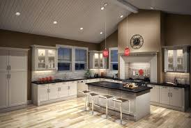 home ceiling interior design photos sloped ceiling kitchen lighting large size of ceiling lighting