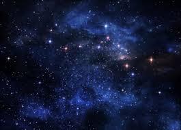 imagenes universo estelar universo estelar s l fashions dress collection fashion dress