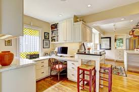 kitchen office organization ideas uncategorized kitchen office ideas within glorious six ideas for
