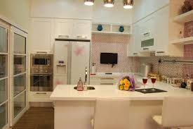 interior design for kitchen in malaysia trend rbservis com