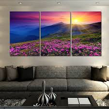 Mountain Mural Wall Art Wallpaper Compare Prices On Mountain Wall Art Online Shopping Buy Low Price
