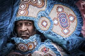 mardi gras indian costumes for sale mardi gras indian council