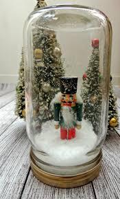 Weihnachtswanddeko Basteln Weihnachtsdeko Selber Basteln Ein Paar Zauberhafte Ideen