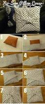 Diy Projects For Home Decor Make These Classy Diy Dollar Tree Store Home Decor Craft