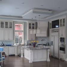 kitchen island table legs kitchen island table legs kitchen island legs for cabinet kitchen
