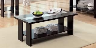 Hokku Designs Coffee Table Hokku Designs Furniture On Sale Sears