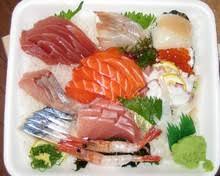 cours de cuisine yonne cours de cuisine japonaise sashimi 3 3 proche sens yonne