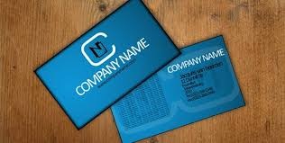 online avery label maker online business card templates business